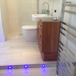 Bathroom designers Glasgow