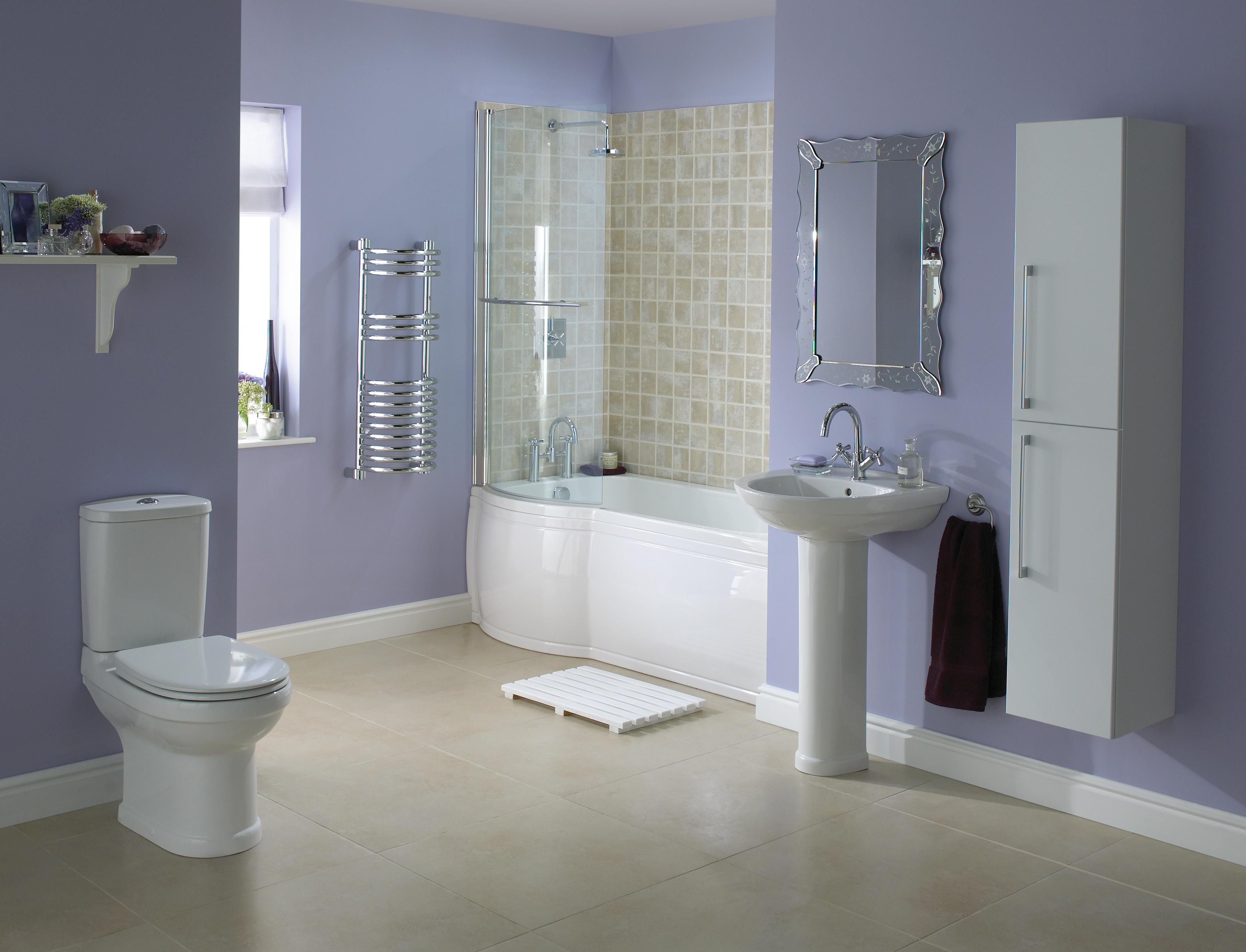 Capri Suite Glasgow Bathroom Design Installation Specialists Glasgow Bathroom Design