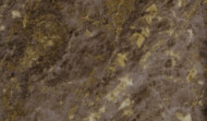 Mayan Stone complimenting worktop