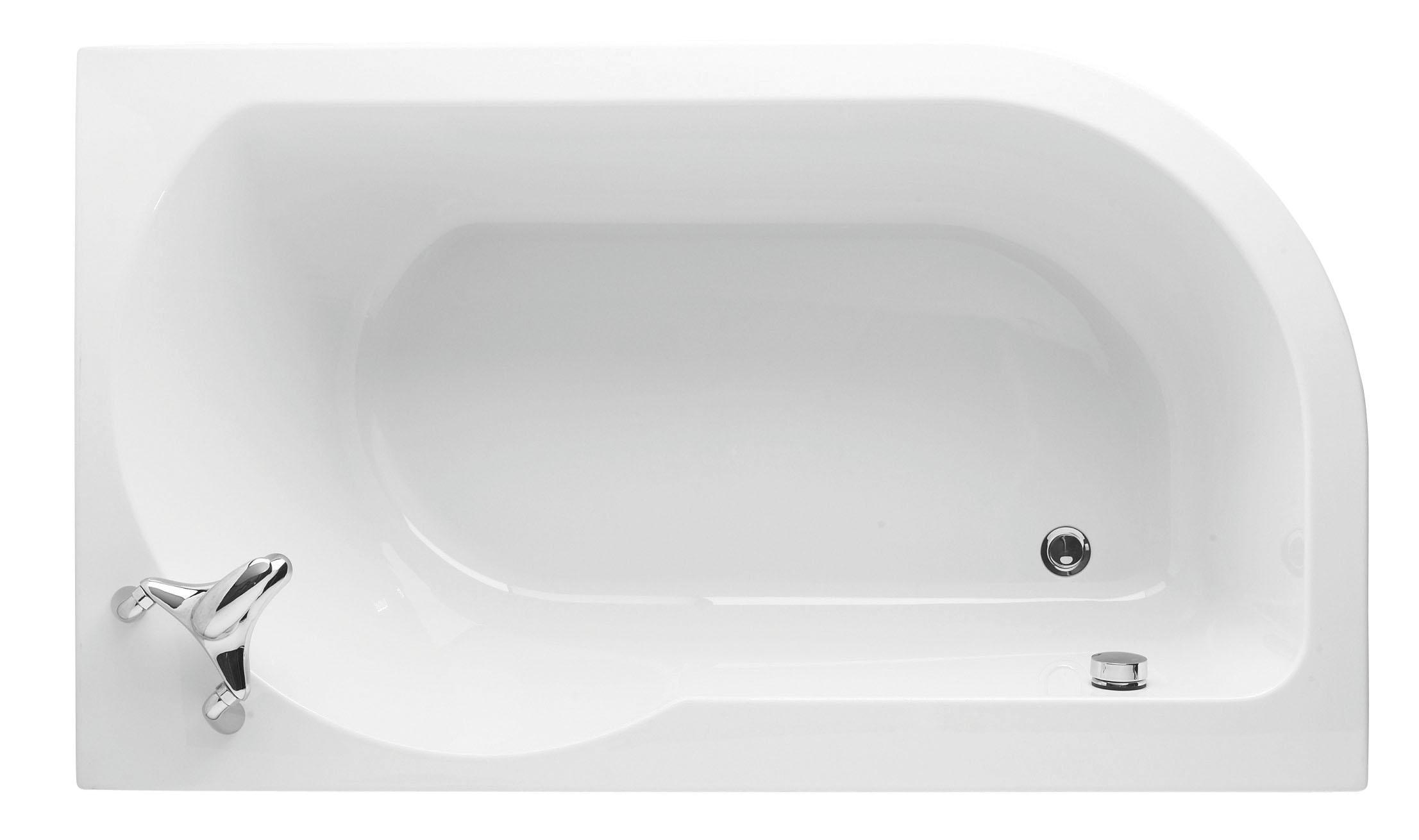 Bathing Options - Glasgow Bathroom Design & Installation Specialists ...