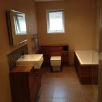 Fitted bathrooms east kilbride