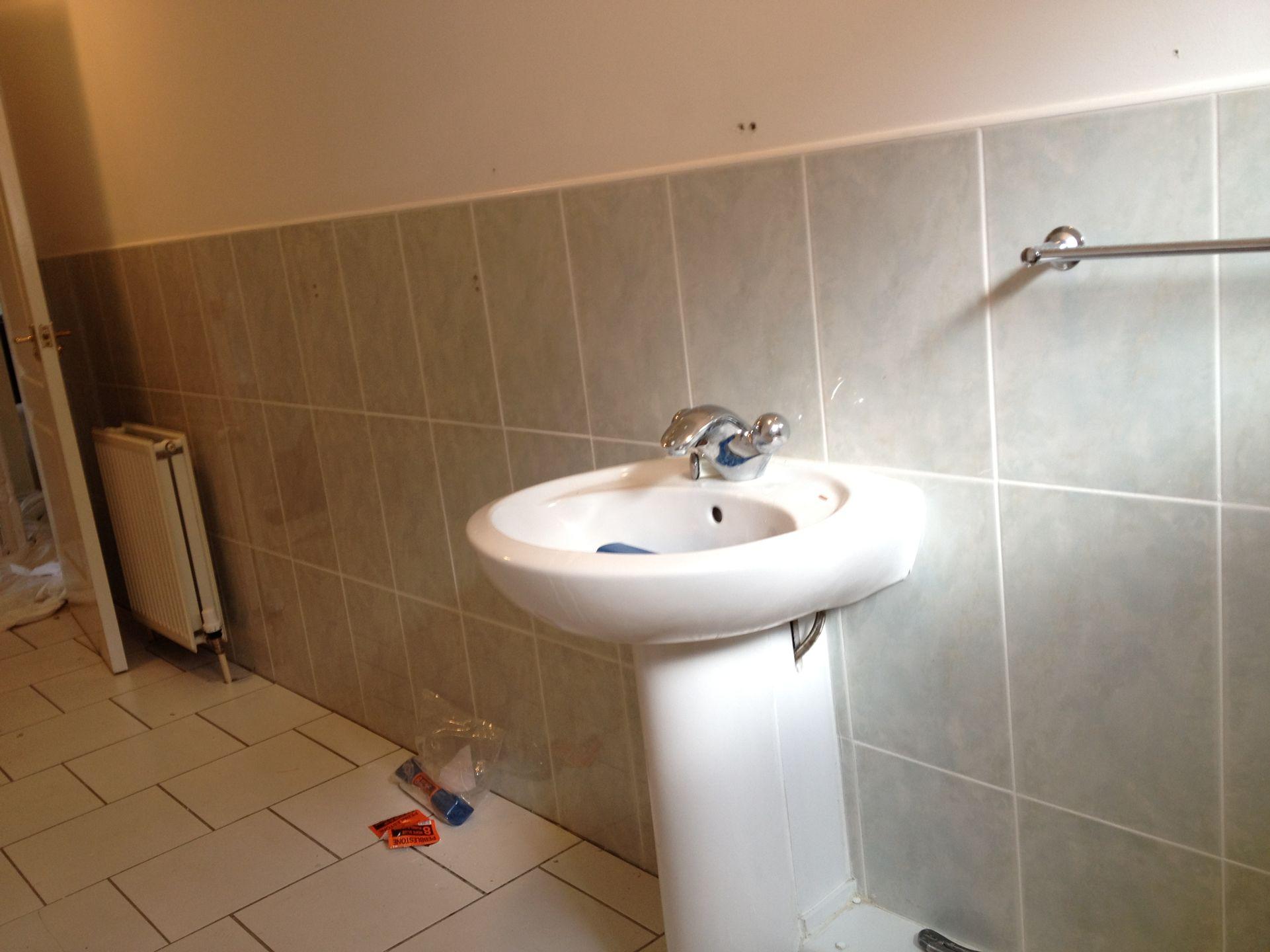 Bathroom Furniture Glasgow Bathroom Funiture Glasgow Bathroom Suites Rooms Bearsden Bathroom