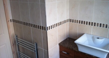 Videos Testimonials Glasgow Bathroom Design Installation Specialists Glasgow Bathroom