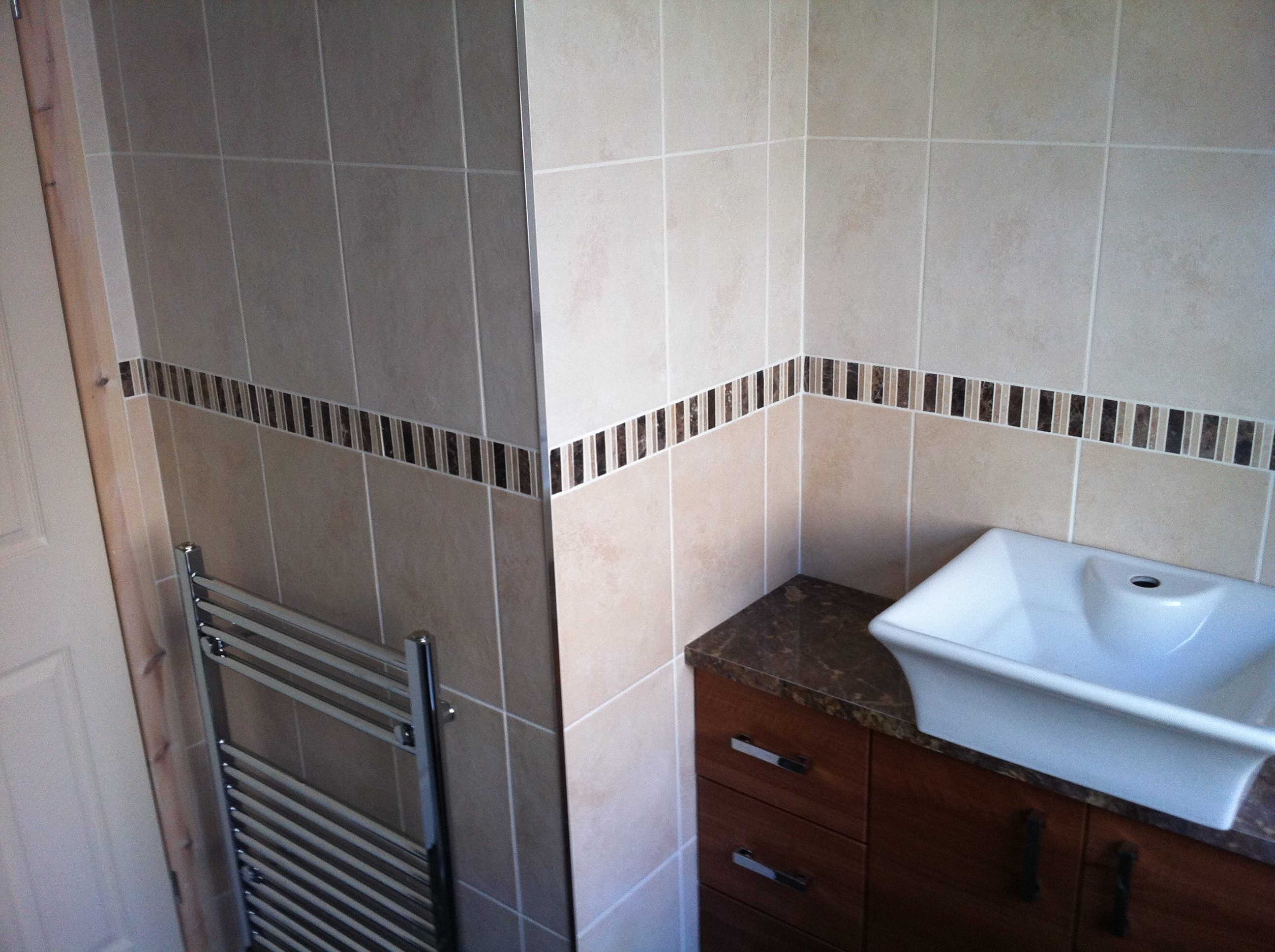 Bathroom Design Glasgow Click To Enlarge Bathroom Design