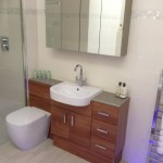 Bathroom specialists glasgow