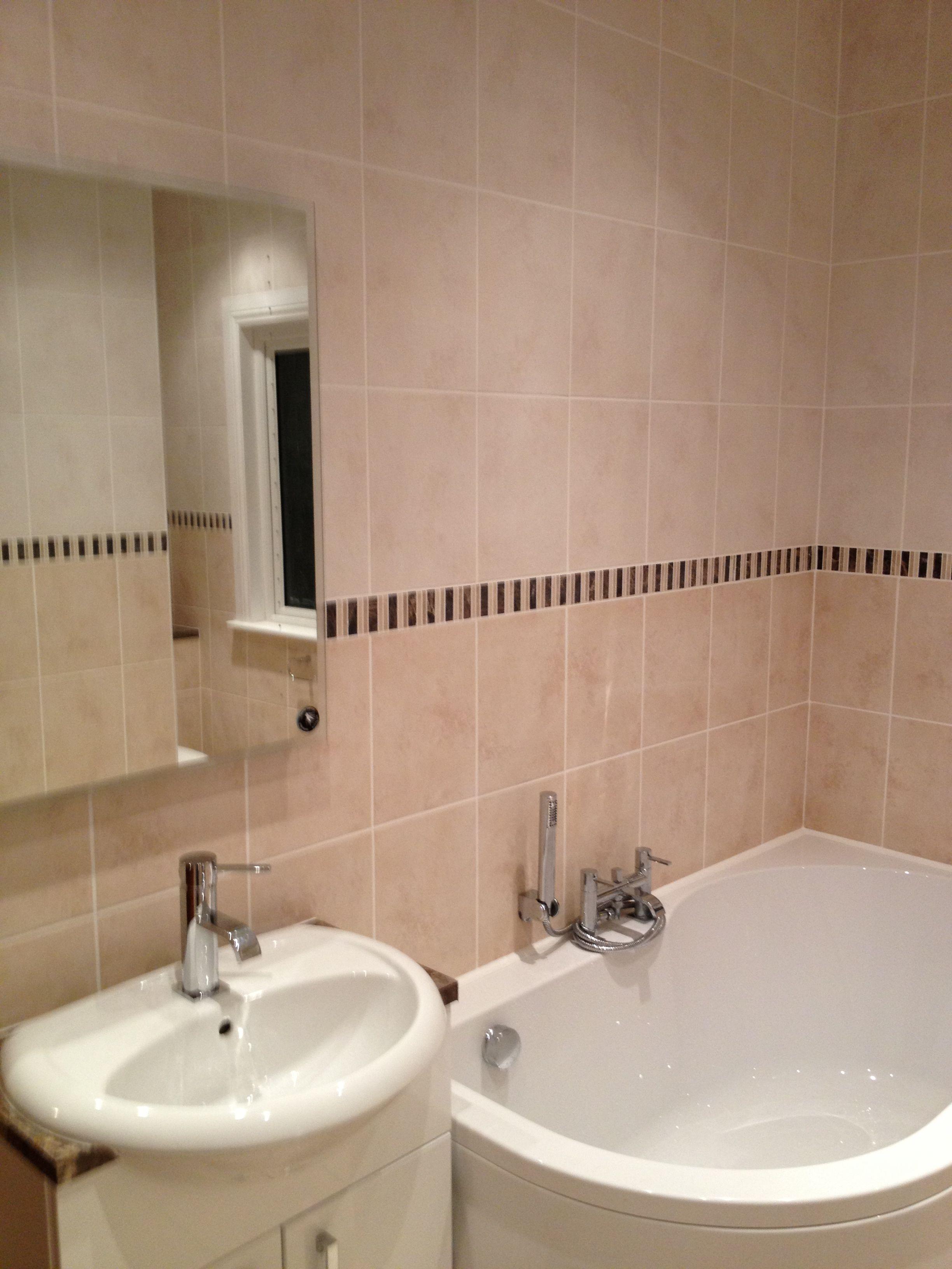 Our Bathroom Installation Service Glasgow Bathroom Design Installation Specialists Glasgow