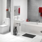 east kilbride bathroom installation