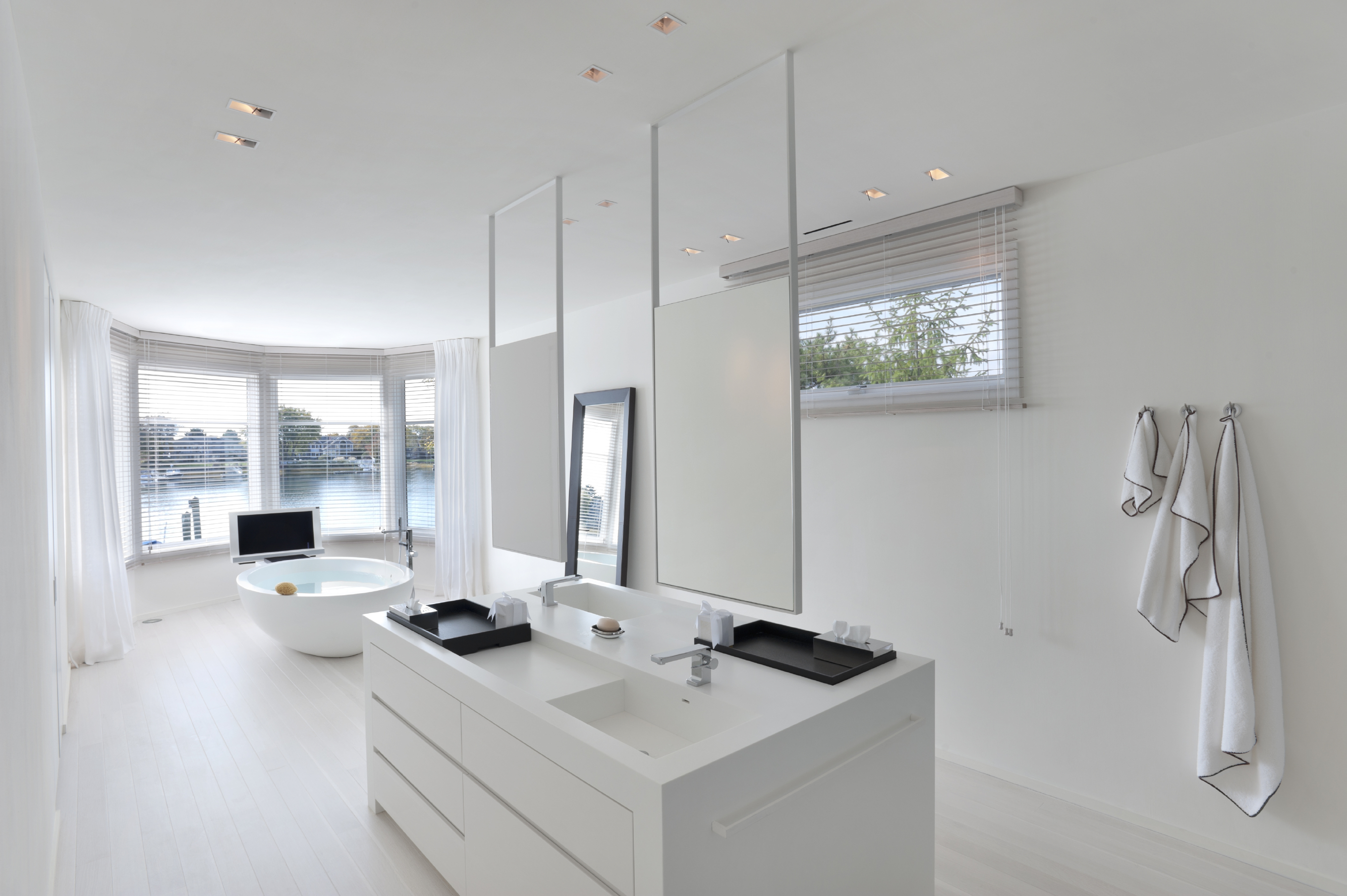 Bathroom Lighting Glasgow glasgow bathroom design & installation specialists - glasgow
