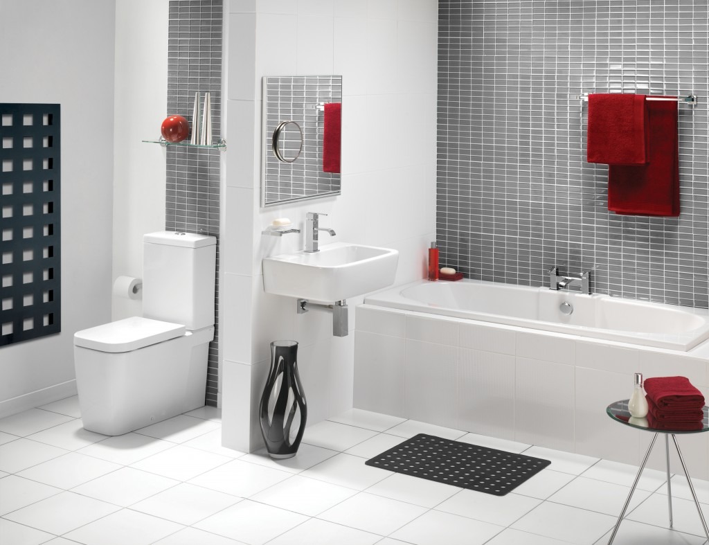 Glasgow Bathroom Design Installation Specialists